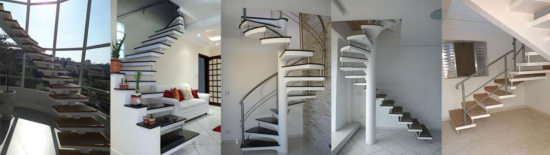 escada-caracol-alaescadas-banner1